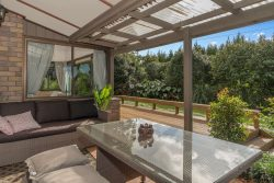 139a Snodgrass Road, Te Puna, Western Bay Of Plenty District 3176, New Zealand