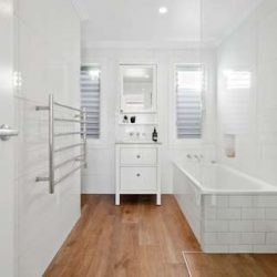 58 The Dr, Stanwell Park NSW 2508, Australia