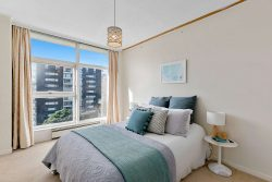 5a/186 The Terrace, Wellington Central, Wellington City 6011, New Zealand