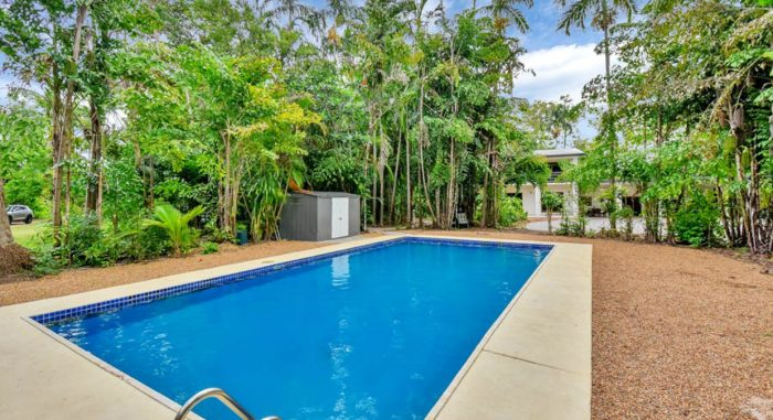 50 Acacia Road Humpty Doo NT 0836 Australia