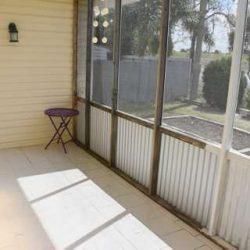 26 Adelaide St, Moree NSW 2400, Australia