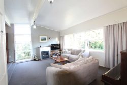 35 Benalder Crescent, Tokoroa, South Waikato, Waikato, 3420, New Zealand