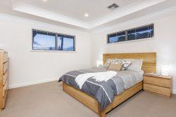 1 Trelion Place Rivervale WA 6103 Australia