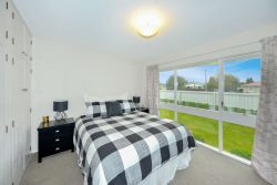 1/102 Breens Road, Bishopdale, Christchurch City 8053, Canterbury, New Zealand