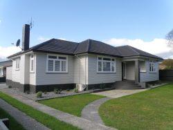 180 Broadway, Matamata, Matamata-Piako, Waikato, 3400, New Zealand