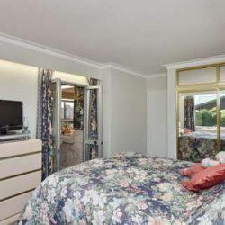 59 Cheyenne Street, Upper Riccarton, Christchurch City, Canterbury, 8042, New Zealand