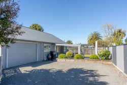 15 College Street, Masterton, Masterton District 5810, Wellington, New Zealand