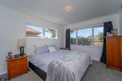 15 College Street, Masterton, Masterton District 5810, Wellington, New Zealand