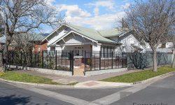 25 College Ave, Prospect SA 5082, Australia