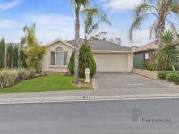 35 Martindale Pl, Walkley Heights SA 5098, Australia