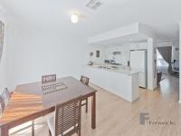 2 Leicester Ave, Kilburn SA 5084, Australia