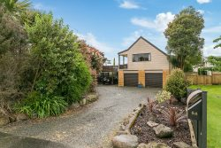 64 Douglas Avenue, Te Awamutu, Waipa, Waikato, 3800, New Zealand