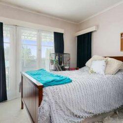 65 Elizabeth Avenue, Te Awamutu, Waipa, Waikato, 3800, New Zealand