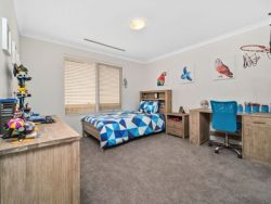 28 Fairlead Link, South Guildford WA 6055, Australia