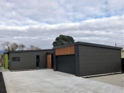 14 Forbes Street, Westport, Buller, West Coast, 7825, New Zealand