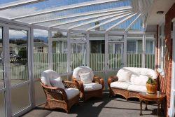 22 Freestone Place, Manapouri, Southland, 9679, New Zealand