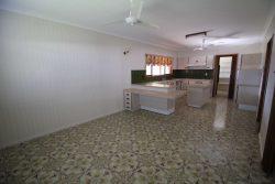 15 George St, Ingham QLD 4850, Australia
