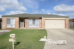 20 Eagle Ave, Waterford West QLD 4133, Australia