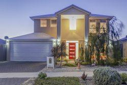 26 Bronze St, Eglinton WA 6034, Australia