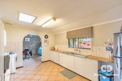 24 Jarvie Crescent Usher WA 6230 Australia