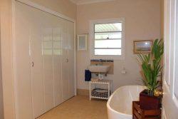 1 Junction St, Bingara NSW 2404, Australia