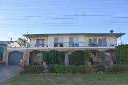 1 Kamilaroi Dr, Moree NSW 2400, Australia