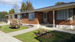 62 Koa Street, Gore, Southland, 9710, New Zealand