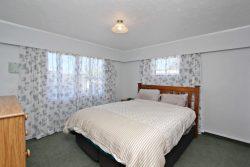 14 Konini Crescent, Pirimai, Napier City 4112, Hawke's Bay, New Zealand