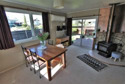 23 Kotuku Place, Tokoroa, South Waikato, Waikato, 3420, New Zealand