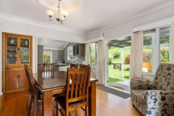 25 Lowe Road, Pahoia, Western Bay Of Plenty District 3176, New Zealand