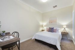21 Barker Avenue Findon SA 5023 Australia