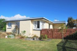 33 Moana Crescent, Te Anau, Southland, 9600, New Zealand