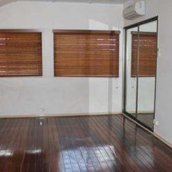 1 Moretti St, Ingham QLD 4850, Australia