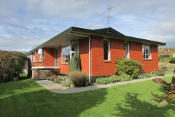 82 Norton Street, Gore, Southland, 9710, New Zealand