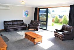 66 Orbell Crescent, Te Anau, Southland, 9672, New Zealand