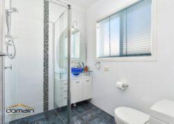 440 Orange Grove Rd, Blackwall NSW 2256, Australia