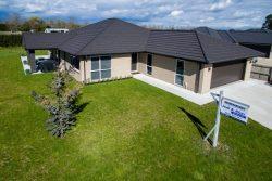 10 O'Sullivan Drive, Matamata, Matamata-Piako, Waikato, 3473, New Zealand