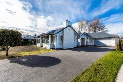 84 Peria Road, Matamata, Matamata-Piako, Waikato, 3400, New Zealand