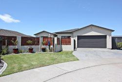 14 Portland Place, Poraiti, Napier City 4112, Hawke's Bay, New Zealand