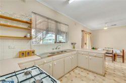 20 Pratt Ave, Pooraka SA 5095, Australia