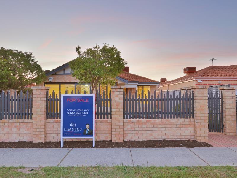 11A York St, Tuart Hill WA 6060, Australia