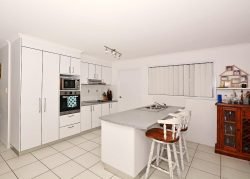 22 Seashore Way Toogoom QLD 4655 Australia