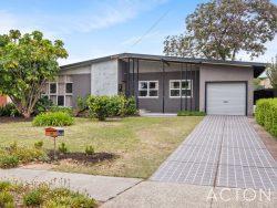 106 Shaftesbury Ave, Bedford WA 6052, Australia