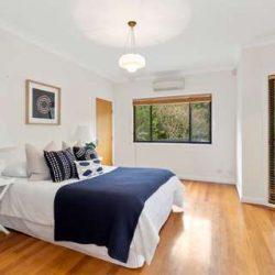 8 Squires Cres, Coledale NSW 2515, Australia