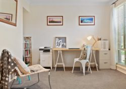 39 Starboard Ave, Bensville NSW 2251, Australia