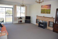 Stockmans Rd, Moree NSW 2400, Australia