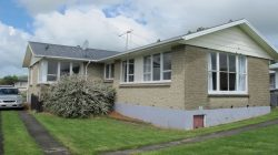20 Sword Street, Gore, Southland, 9710, New Zealand