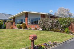 6 Tankersley Street, Masterton, Masterton District 5810, Wellington, New Zealand