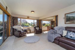 6 Tankersley Street, Masterton, Masterton District 5810, Wellington, New Zealand