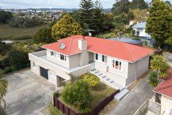 345 Triangle Road, Massey, Waitakere City, Auckland, 0614, New Zealand
